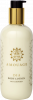 Amouage Dia Woman Body Milk (300 ml)