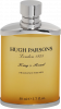 Hugh Parsons King´s Road Eau de Parfum Nat. Spray (50 ml)