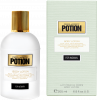 Dsquared2 Perfumes Potion For Woman Body Lotion (200 ml)