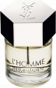 Yves Saint Laurent L´Homme Eau de Toilette Vapo (60 ml)