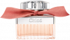 Chloé Roses de Chloé Eau de Toilette Nat. Spray (30 ml)