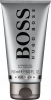 Boss - Hugo Boss Bottled Shower Gel (150 ml)