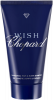 Chopard Wish Shower Gel (150 ml)