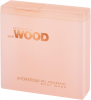 Dsquared2 Perfumes She Wood Body Wash (200 ml)