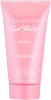 Davidoff Cool Water Sea Rose Body Lotion (150 ml)