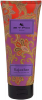 Etro Rajasthan Shower Gel (200 ml)