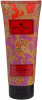 Etro Rajasthan Body Lotion (200 ml)