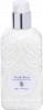 Etro Vicolo Fiori Body Lotion (250 ml)
