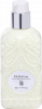 Etro Heliotrope Body Lotion (250 ml)
