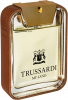 Trussardi My Land Eau de Toilette Nat. Spray (30 ml)