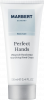 Marbert Special Care Perfect Hands Pflegende Hand-Crème (100 ml)