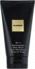 Jil Sander N°4 Body Lotion (150 ml)