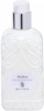 Etro Paisley Body Lotion (250 ml)