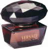 Versace Crystal Noir Eau de Toilette Nat. Spray (30 ml)