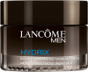 Lancôme Herrenpflege Men Hydrix Balm (50 ml)