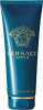 Versace Eros Invigorating Shower Gel (250 ml)