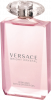 Versace Bright Crystal Bath & Shower Gel (200 ml)