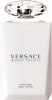 Versace Bright Crystal Body Lotion (200 ml)