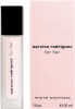 Narciso Rodriguez For Her Hair Mist (30 ml)