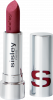 Sisley Lippen Phyto Lip Shine (Farbe: Sheer Berry [18], 3 g)