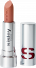 Sisley Lippen Phyto Lip Shine (Farbe: Sheer Papaya [17], 3 g)