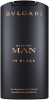 Bvlgari BVLGARI Man in Black Shampoo & Shower Gel (200 ml)