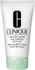 Clinique Makeup-Entferner Naturally Gentle Eye Makeup Remover (75 ml)