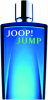Joop! Jump Eau de Toilette Nat. Spray (30 ml)