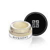 Givenchy Augen Ombre Couture Eyeshadow (Farbe: Kaki Brokart [06], 4 g)