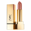 Yves Saint Laurent Lippen Rouge pur Couture Lipstick (Farbe: Tropical Pink [49], 3 g)