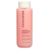 Lancaster Cleansing Block Comforting Perfecting Toner (400 ml)