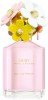 Marc Jacobs Daisy Eau so Fresh Eau de Toilette Nat. Spray (125 ml)