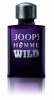Joop! Homme Wild Eau de Toilette Nat. Spray (125 ml)