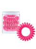 Invisibobble Original Permanent Collection Pinking of You (3)