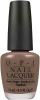 OPI Nagellack Bright Pair Collection (Farbe: Shorts Story [NLB86], 15 ml)