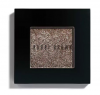 Bobbi Brown Augen Sparkle Eye Shadow (Farbe: Sunlight [06], 3 g)