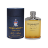 Hugh Parsons King´s Road After Shave Spray (100 ml)