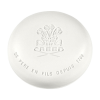 Creed Aventus Soap (150 g)