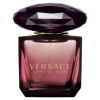 Versace Crystal Noir E.d.T. Nat. Spray (30 ml)