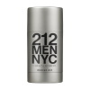 Carolina Herrera 212 Men Deodorant Stick (75 g)