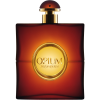 Yves Saint Laurent Opium E.d.P. Vapo (30 ml)
