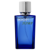 Joop! Jump E.d.T. Nat. Spray (30 ml)