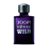 Joop! Homme Wild E.d.T. Nat. Spray (125 ml)