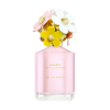 Marc Jacobs Daisy Eau so Fresh E.d.T. Nat. Spray (125 ml)