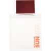 Jil Sander Sun Men E.d.T. Nat. Spray (40 ml)
