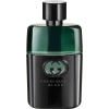 Gucci Guilty Black Pour Homme E.d.T. Nat. Spray (50 ml)