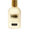 Dsquared2 Perfumes Potion For Woman Body Wash (200 ml)