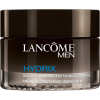 Lancôme Men Hydrix Balm (50 ml)