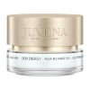 Juvena Skin Energy Aqua Recharge Gel (50 ml)