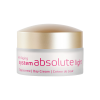 Annemarie Börlind System Absolute Day Cream Light (50 ml)